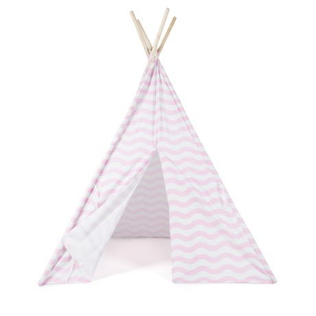 boppi Teepee Tent Pink