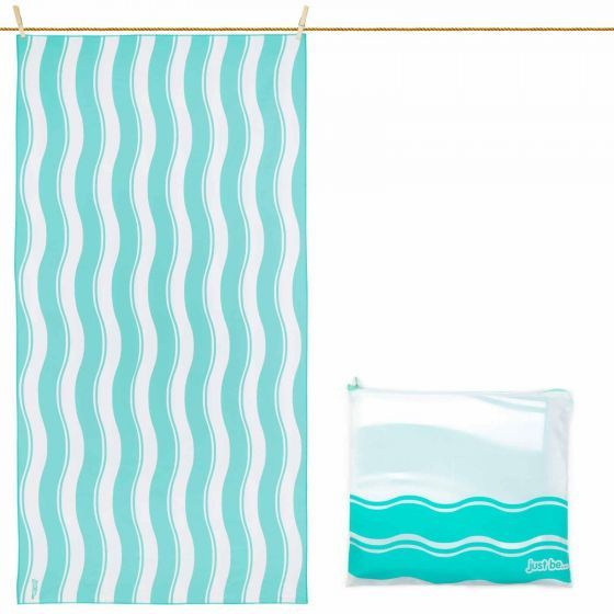 Wave-Towel-on-Peg-Rope-with-Bag-Green-Large.jpg