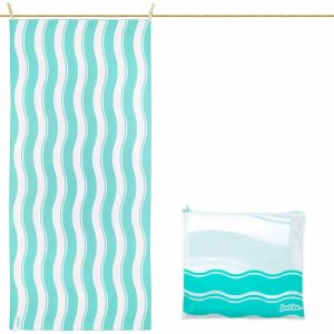 Wave-Towel-on-Peg-Rope-with-Bag-Green-XX-Large.jpg