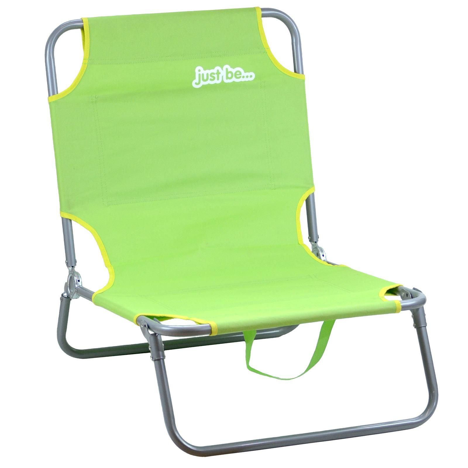 sun-chair-green-unfolded