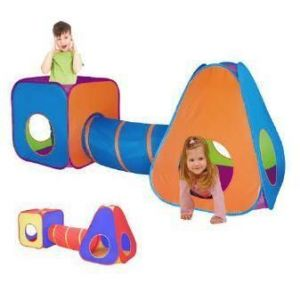 2-tent-pop-up-tunnel-playset