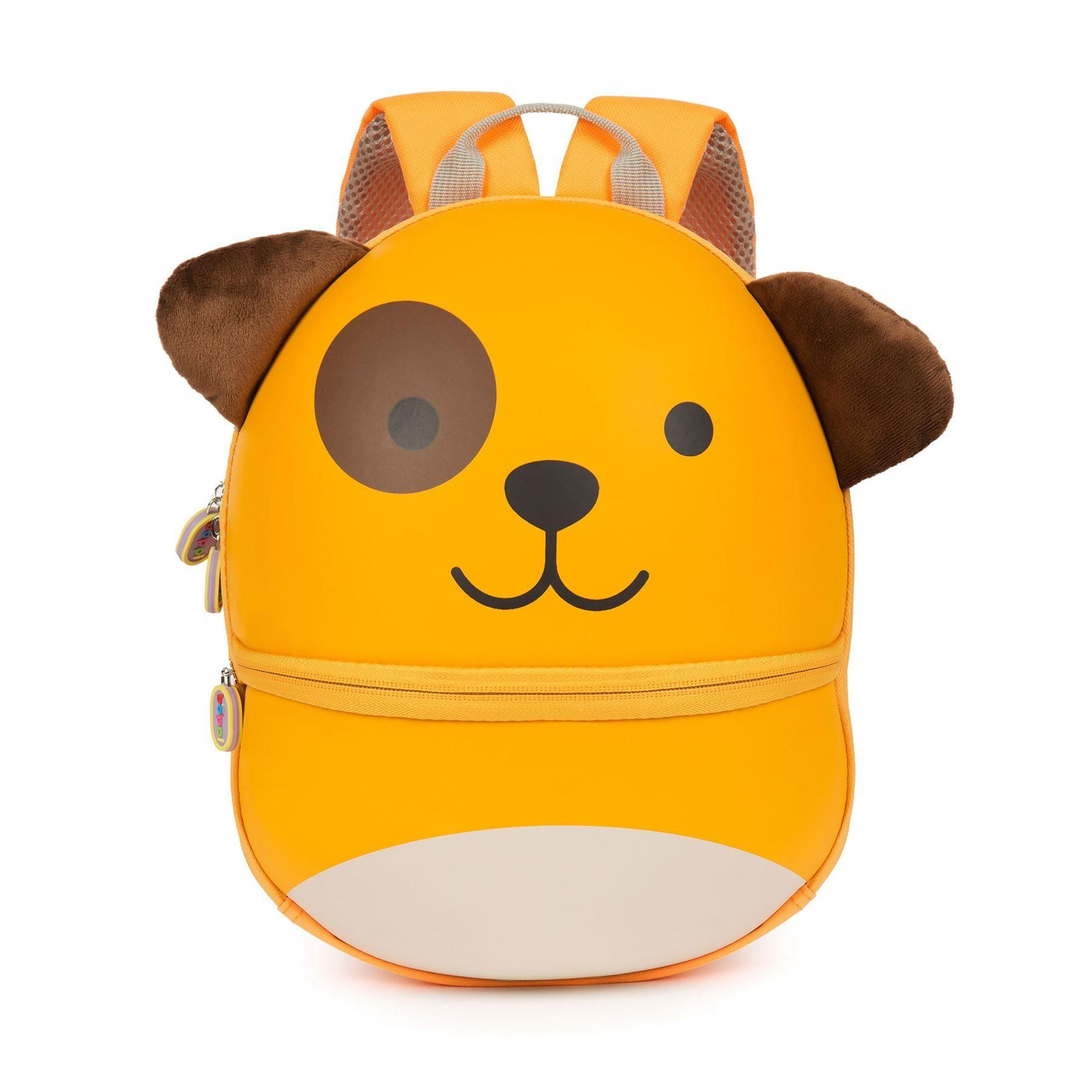 boppi Backpack dog