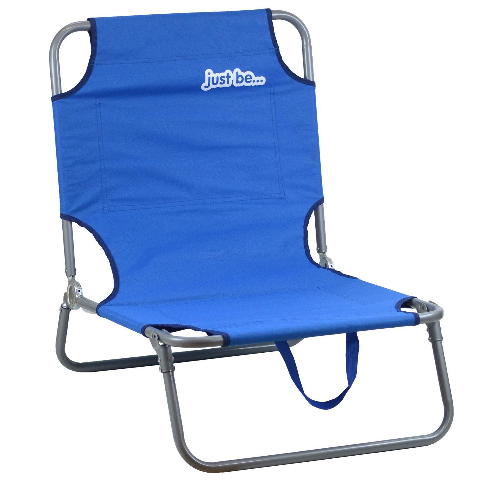 sun-lounger-dark-blue