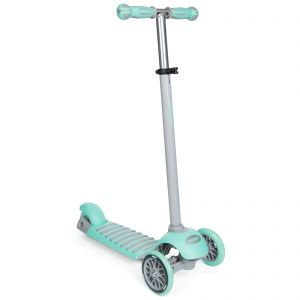 boppi 3-Wheeled Scooter - Green