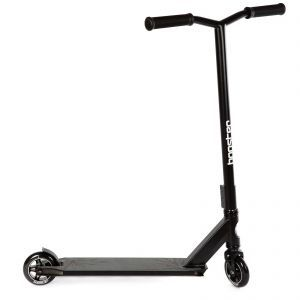 Bopster Stunt Scooter - Black